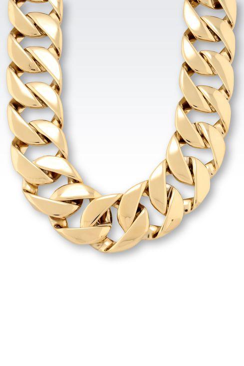Jewelry: Necklace Women by Armani - 2