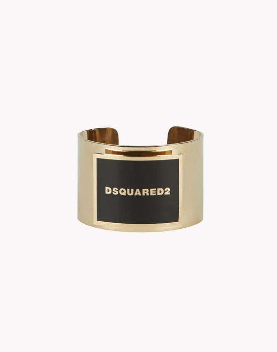 dsquared2 armlet jewels Woman Dsquared2