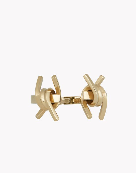 babe wire armlet jewels Woman Dsquared2