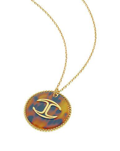 Ожерелье JUST CAVALLI 50171806HT