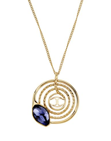 Ожерелье JUST CAVALLI 50171812HA