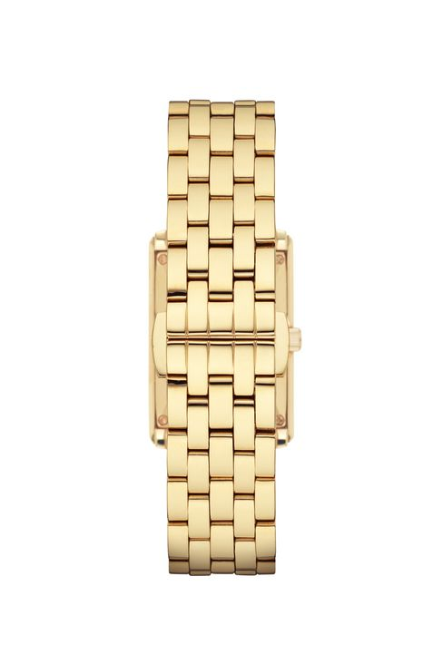 2 SPHERE WATCH: Watches Women by Armani - 2