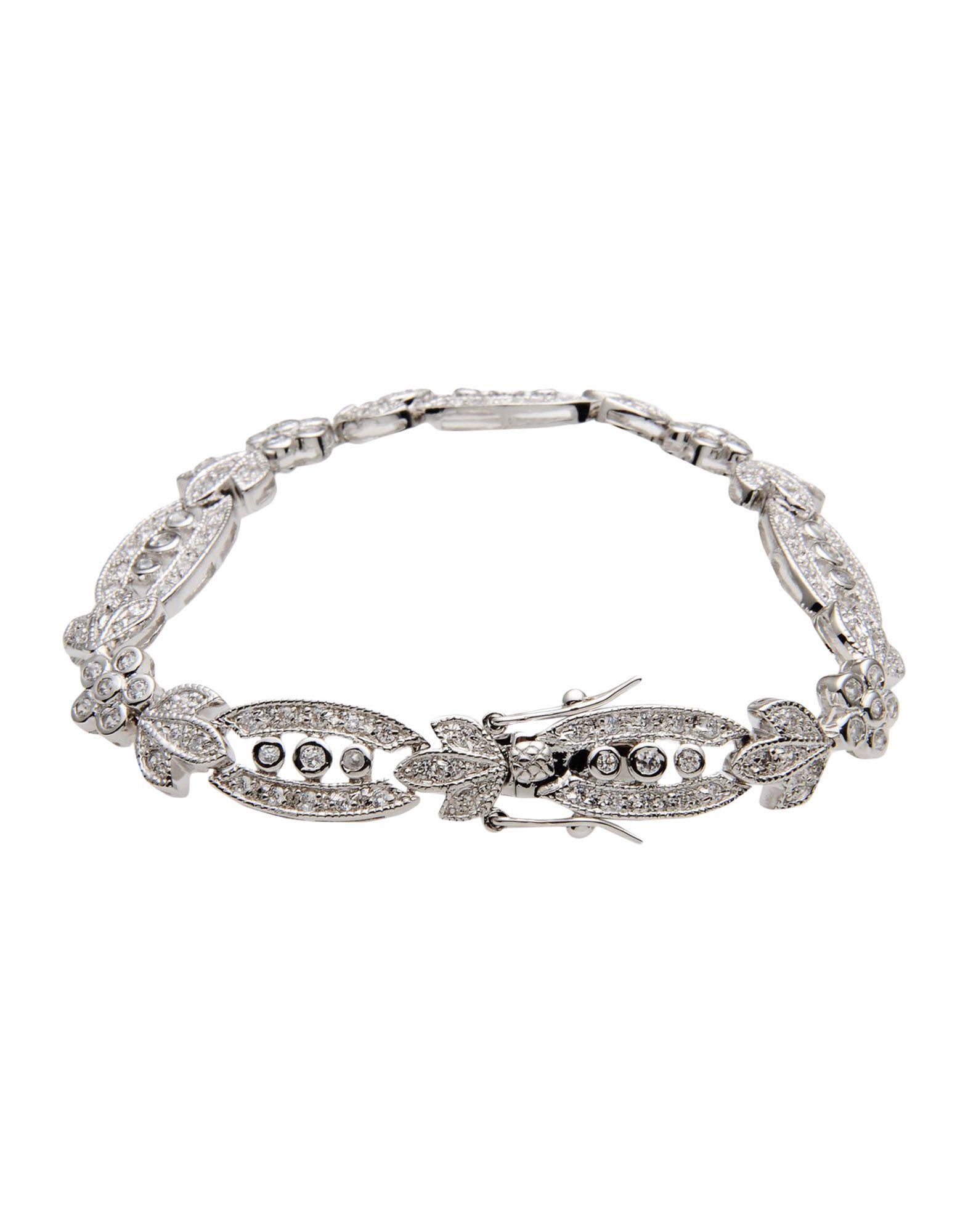 CZ BY KENNETH JAY LANE Bracelets