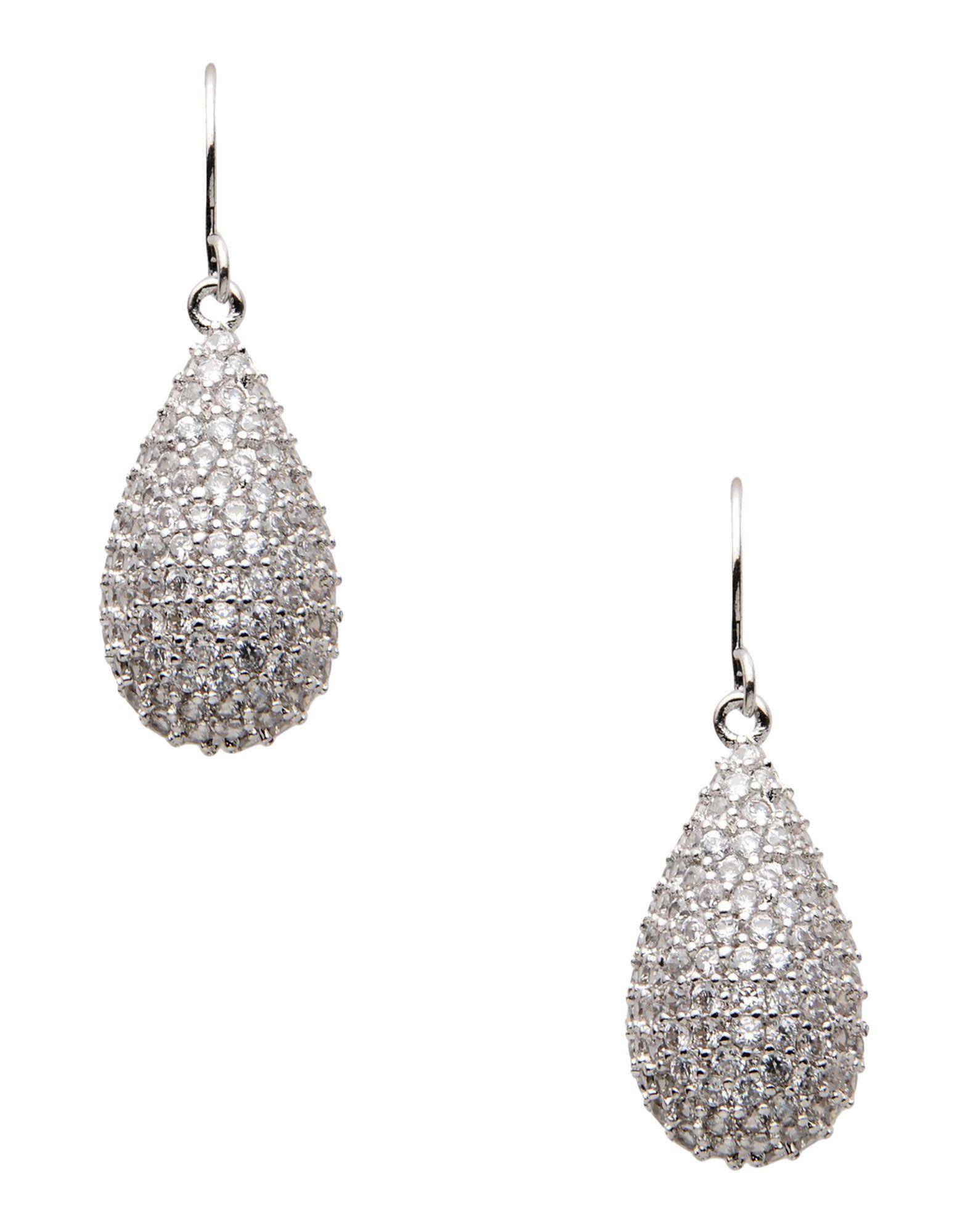 CZ BY KENNETH JAY LANE Earrings