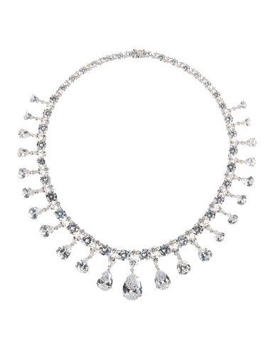 Ожерелье CZ BY KENNETH JAY LANE 50172246MS