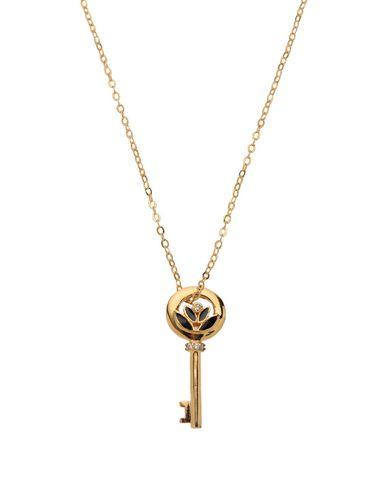 Ожерелье TED LAPIDUS 50172404SX