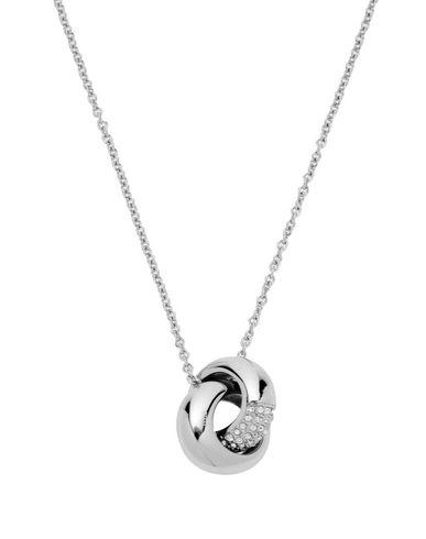 Ожерелье TED LAPIDUS 50172411EX