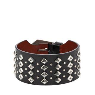 ALEXANDER MCQUEEN, Bracelet, Studded Bracelet