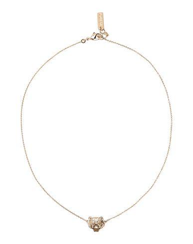 Ожерелье KENZO 50173262FE