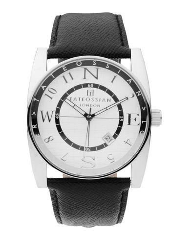 Наручные часы TATEOSSIAN 50173571IV
