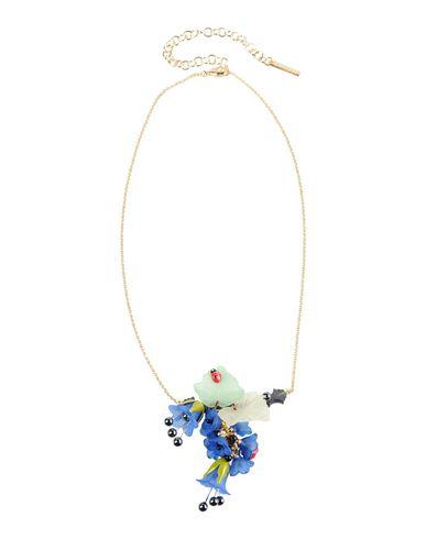 Ожерелье LA HORMIGA 50173657VX