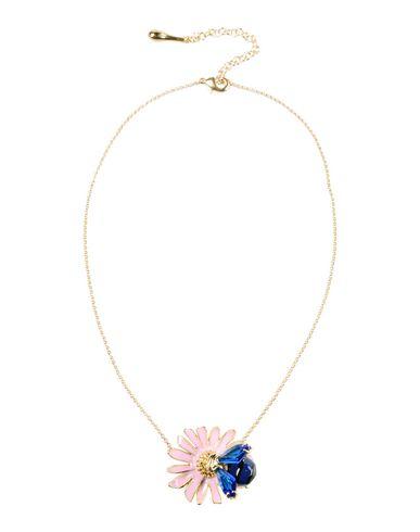 Ожерелье LA HORMIGA 50173662KW