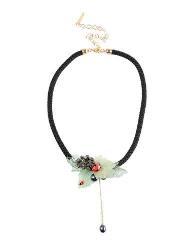 Ожерелье LA HORMIGA 50173663GX