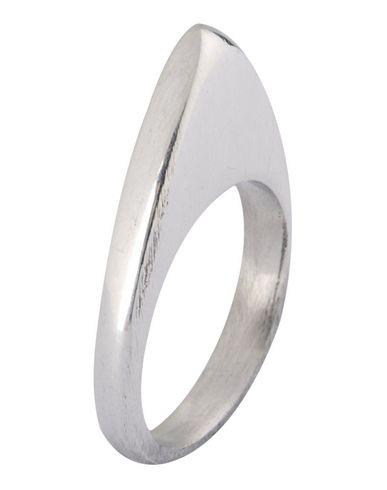 Кольцо HIRO + WOLF 50175048CF