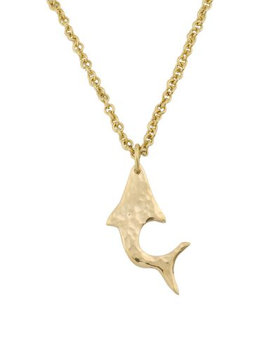 Ожерелье HIRO + WOLF 50175055HR