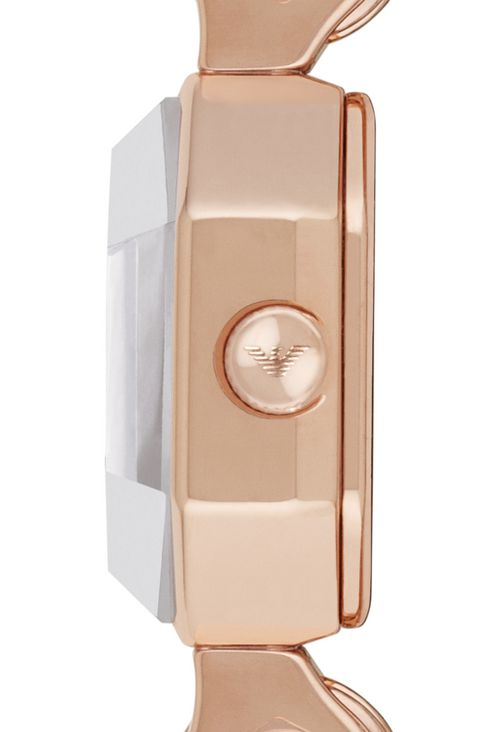 2 SPHERE WATCH: Watches Women by Armani - 3
