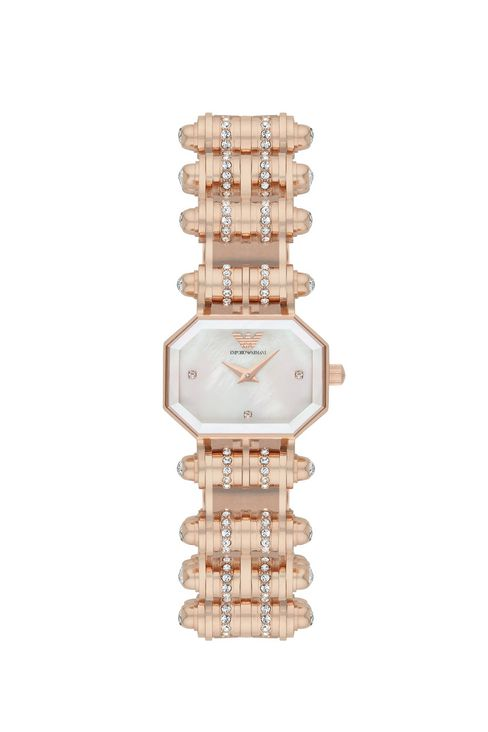 2 SPHERE WATCH: Watches Women by Armani - 1