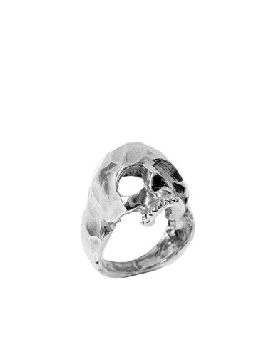 Кольцо от EMANUELE BICOCCHI