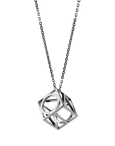 Ожерелье KENZO 50175476CB