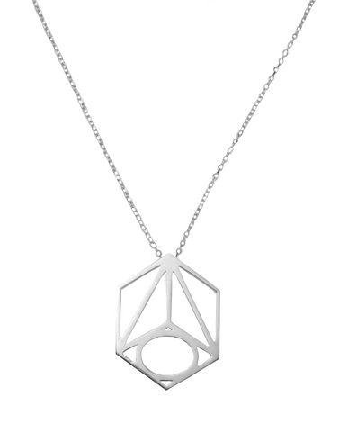 Ожерелье KENZO 50175477WP