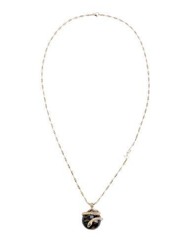Ожерелье JUST CAVALLI 50175800VR