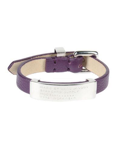 ������� MARC BY MARC JACOBS 50175813IW