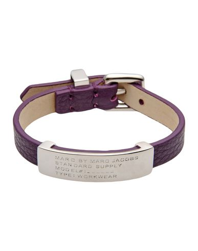 ������� MARC BY MARC JACOBS 50175815NL