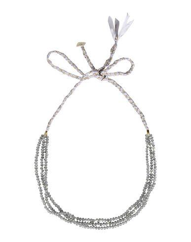 Ожерелье NAKAMOL 50176010XI