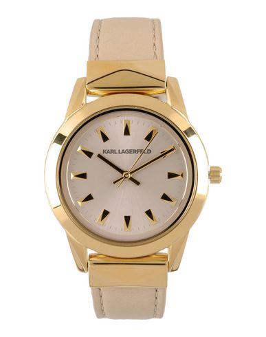 Наручные часы KARL LAGERFELD 50176051RB