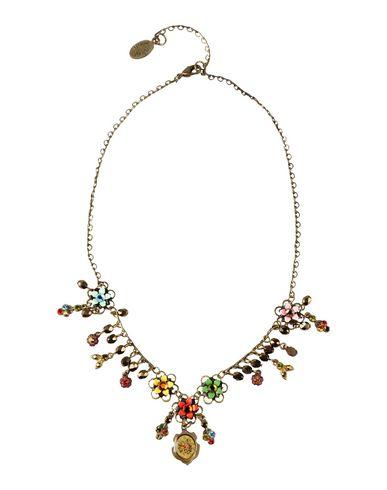 Ожерелье от MICHAL NEGRIN