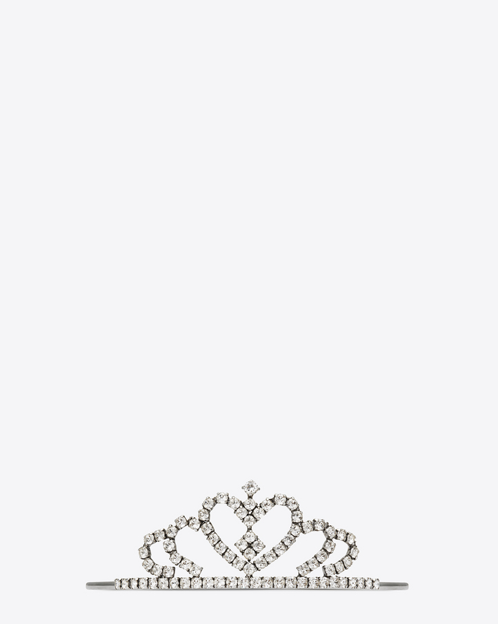 Women\u0026#39;s Jewelry | Saint Laurent | YSL.com