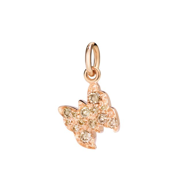 DODO Charms E Star f
