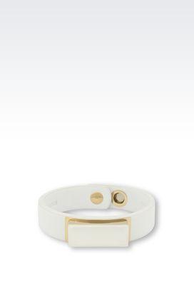 Armani Bracelet Women jewelry