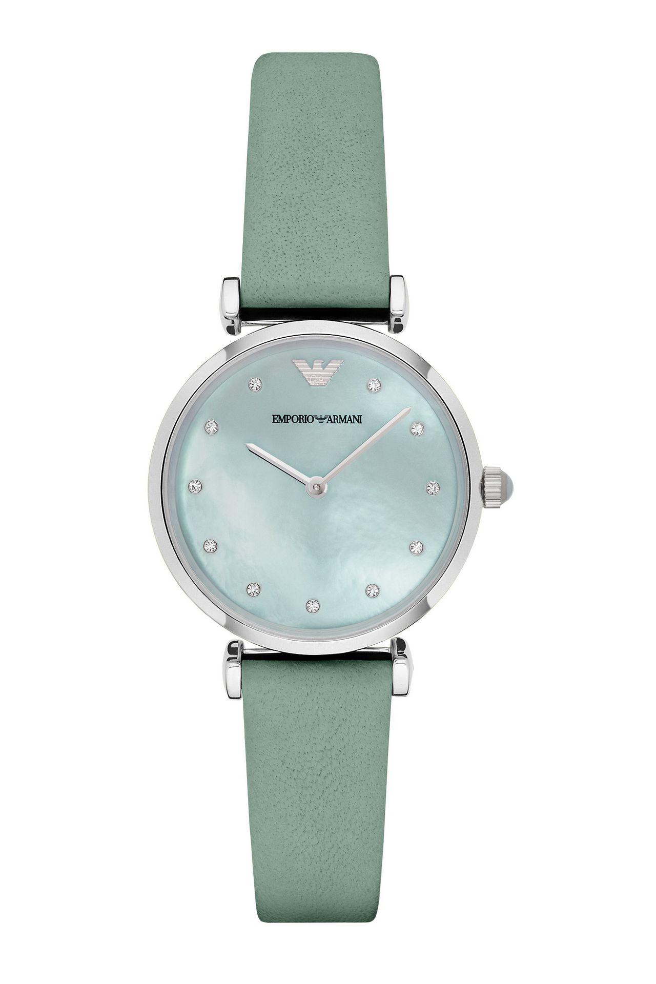 QUARTZ WATCH: Watches Women by Armani - 0