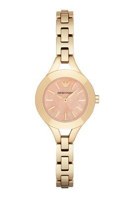 Armani Watches Women quartz watch