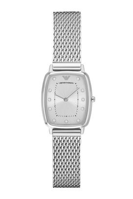 Armani Watches Women quartz watch