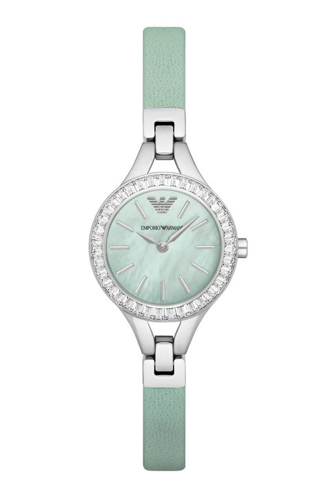 QUARTZ WATCH: Watches Women by Armani - 1