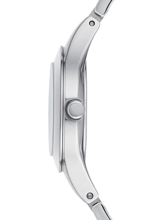 QUARTZ WATCH: Watches Women by Armani - 3