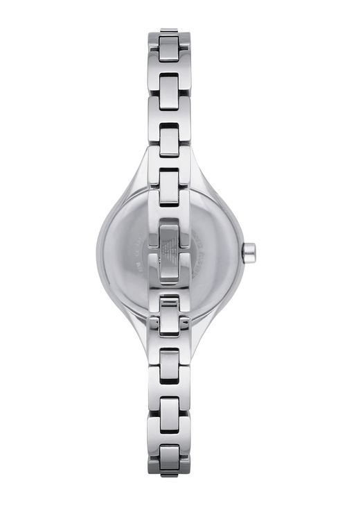 QUARTZ WATCH: Watches Women by Armani - 2