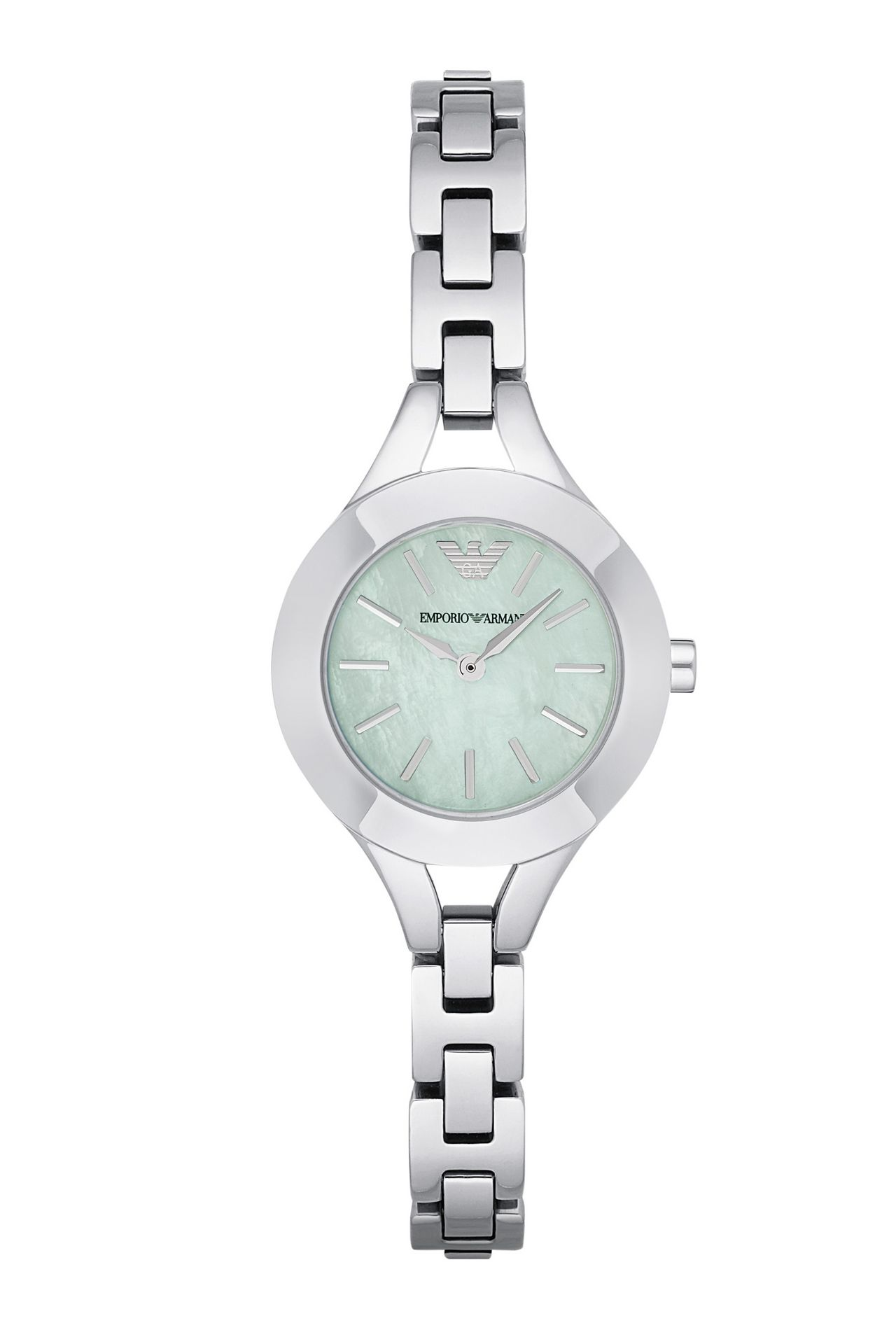 QUARTZ WATCH: Watches Women by Armani - 0