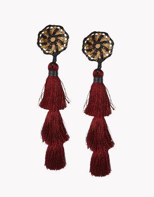 DSQUARED2 Earrings D f