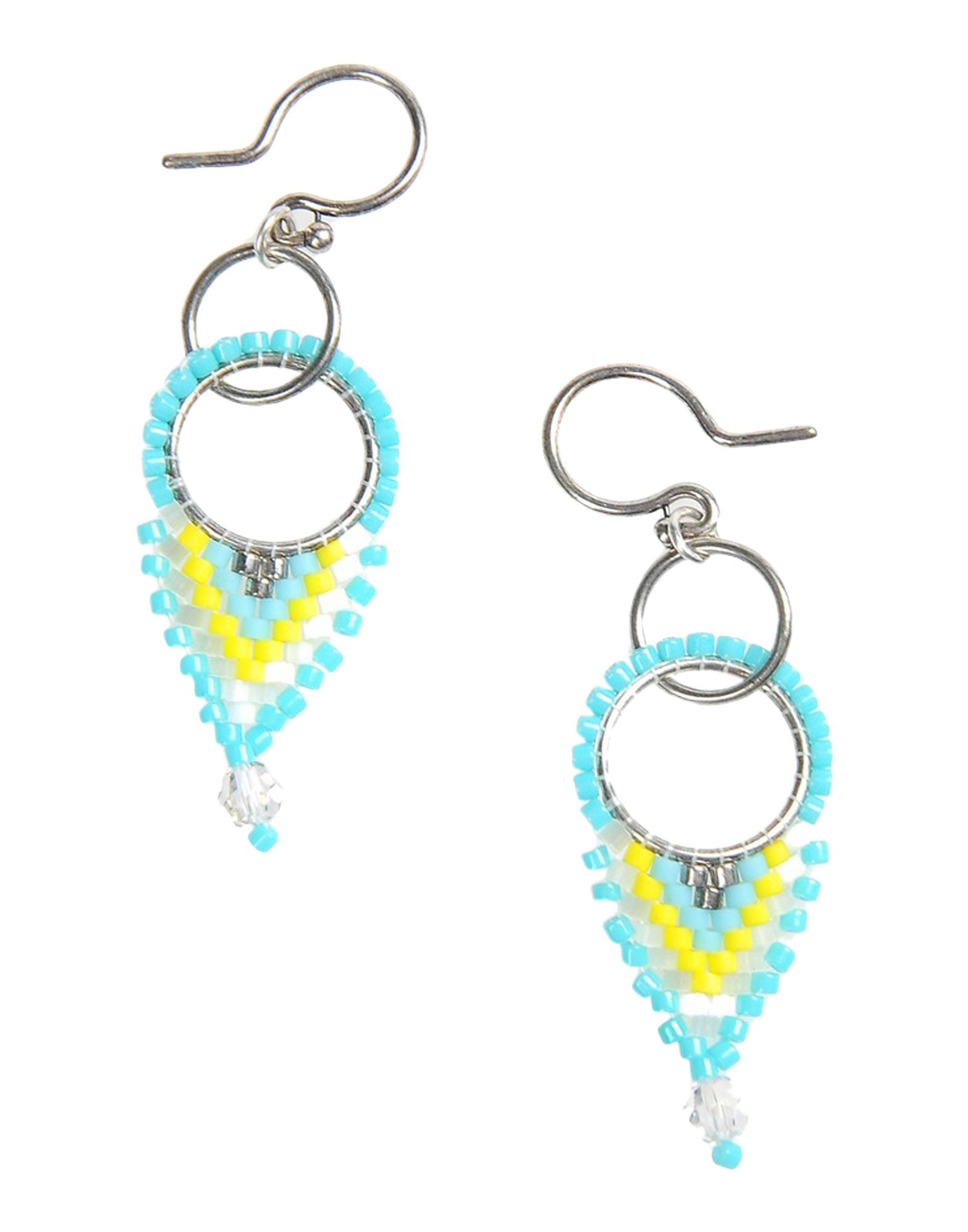 CHAN LUU Earrings