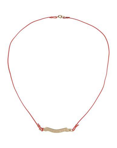 Ожерелье INES DE LA FRESSANGE 50180843HS