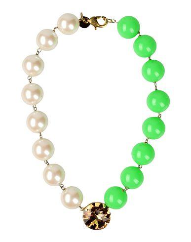 Ожерелье MARINA FOSSATI 50180875QD