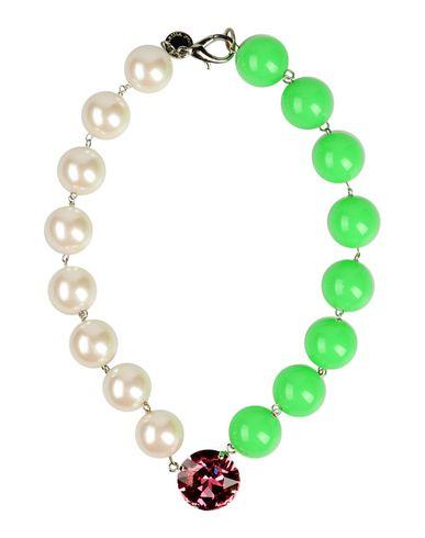 Ожерелье MARINA FOSSATI 50180877OA