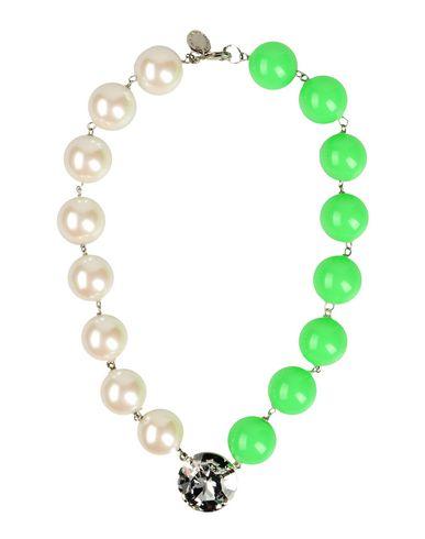 Ожерелье MARINA FOSSATI 50180879EM
