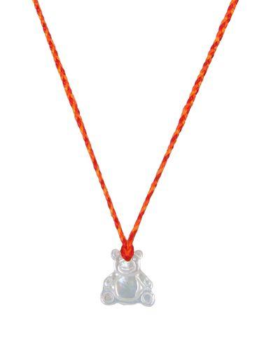 Ожерелье AURELIE BIDERMANN 50180951MH