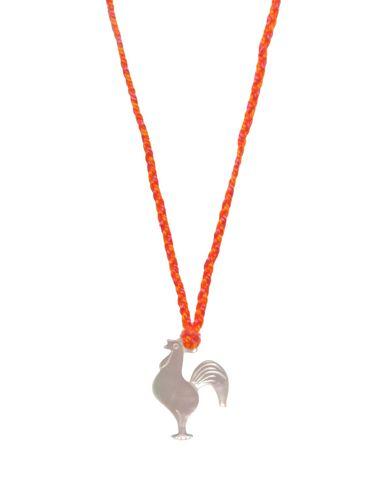 Ожерелье AURELIE BIDERMANN 50180956RH