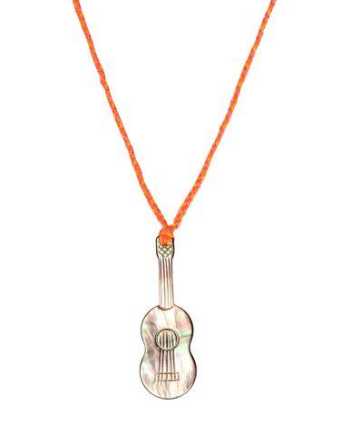 Ожерелье AURELIE BIDERMANN 50180958BX