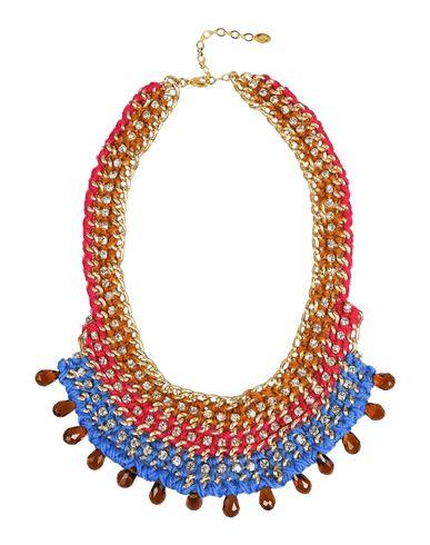 Ожерелье TAOLEI 50181079TP